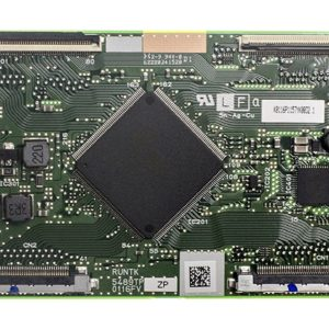 Samsung BN94-08240G BN97-08125A Main Board for UN40HU7000FXZA